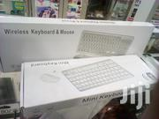 Mini And Large Keyboards And Mouse | Computer Accessories  for sale in Nairobi, Nairobi Central