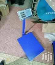 300 Kgs Digital Scale | Store Equipment for sale in Nairobi, Nairobi Central
