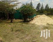 1/4an Acre In Ongatarongai Near Tuskys Stage | Land & Plots For Sale for sale in Kajiado, Ongata Rongai