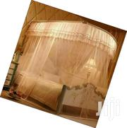 All Types of Mosquito Nets Available.   Home Accessories for sale in Nairobi, Karen