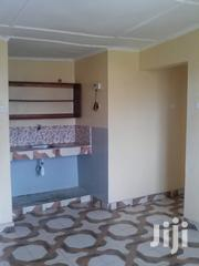 One Bedroom to Let in Aldina Majengo Mapya. | Houses & Apartments For Rent for sale in Mombasa, Mikindani