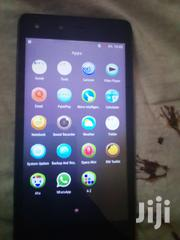 Tecno W3 8 GB Black | Mobile Phones for sale in Nakuru, Kiamaina