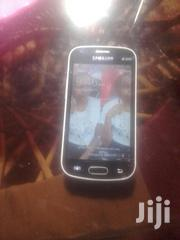Samsung Galaxy Trend II Duos S7572 4 GB White | Mobile Phones for sale in Nairobi, Umoja II