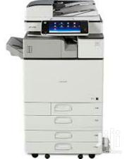 Ricoh Aficio Mp 3054 | Printing Equipment for sale in Nairobi, Nairobi Central