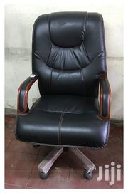 End Of Year Mega Sale | Furniture for sale in Mombasa, Majengo