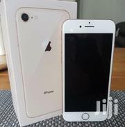 New Apple iPhone 8 64 GB Gold | Mobile Phones for sale in Nairobi, Nairobi West