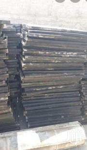 Metal And Wooden Trappers For Hire | Other Repair & Constraction Items for sale in Machakos, Syokimau/Mulolongo