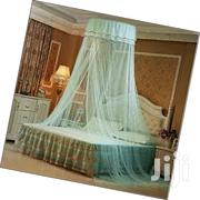All Types of Mosquito Nets Available. | Home Accessories for sale in Nairobi, Maringo/Hamza