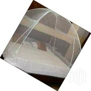 All Types of Mosquito Nets Available. | Home Accessories for sale in Nairobi, Nyayo Highrise