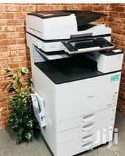 Ricoh Aficio 3054 | Printing Equipment for sale in Nairobi, Nairobi Central