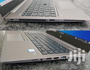 Laptop HP ZBook 14 4GB Intel Core i5 HDD 500GB | Laptops & Computers for sale in Nairobi, Nairobi Central