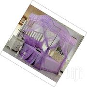 All Types of Mosquito Nets Available. | Home Accessories for sale in Nairobi, Karura