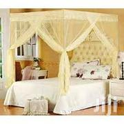 All Types of Mosquito Nets Available. | Home Accessories for sale in Nairobi, Njiru