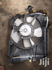 Ex-japan & New Radiators | Vehicle Parts & Accessories for sale in Nairobi, Nairobi Central