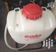Brand New Manual Sprayer | Farm Machinery & Equipment for sale in Nairobi, Embakasi