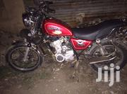 2018 Red | Motorcycles & Scooters for sale in Mombasa, Bamburi