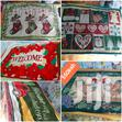 Mats & Towels | Home Accessories for sale in Bamburi, Mombasa, Kenya