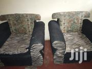 Home Furniture Six Sets With a Stand | Furniture for sale in Nairobi, Kangemi