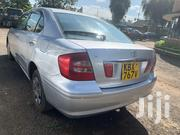 Toyota Premio 2006 Silver | Cars for sale in Nairobi, Eastleigh North
