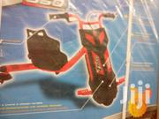 Clearance Sale! Electric Drifta Scooters | Sports Equipment for sale in Nairobi, Karen