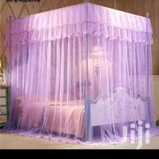 Four Stand Net | Home Accessories for sale in Nairobi, Nairobi Central