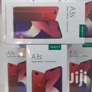 New Oppo A37 16 GB Red | Mobile Phones for sale in Nairobi, Nairobi Central