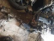 Vanet R2 Complete Engine Plus Gearbox | Vehicle Parts & Accessories for sale in Mombasa, Majengo