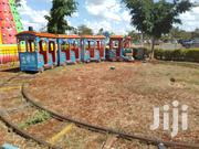 Trains For Sale And Hire | Party, Catering & Event Services for sale in Nairobi, Kahawa