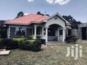 House For Sale 3 Bedroom In An 1/8 Acre | Houses & Apartments For Sale for sale in Kajiado, Ongata Rongai
