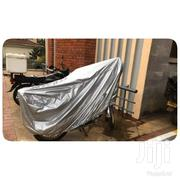 New Motorcycle Body Cover, Free Delivery Within Nairobi Cbd | Vehicle Parts & Accessories for sale in Nairobi, Nairobi Central