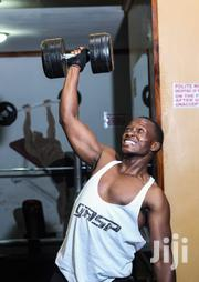 K2 Fitness | Fitness & Personal Training Services for sale in Nairobi, Karen