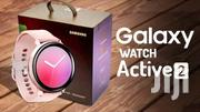 Samsung Galaxy Watch Active 2 | Smart Watches & Trackers for sale in Nairobi, Nairobi Central