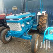 Ford 5610. | Farm Machinery & Equipment for sale in Uasin Gishu, Simat/Kapseret