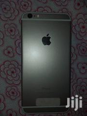 Apple iPhone 6 Plus 128 GB Gold | Mobile Phones for sale in Nairobi, Eastleigh North