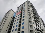 Ngong Road,Ndemi Gardens 3 Bedroom New Units Apartments | Houses & Apartments For Rent for sale in Nairobi, Kilimani