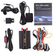 GPS Vehicle Tracking System Factory Made GPS Car Tracker Tk103 | Vehicle Parts & Accessories for sale in Nairobi, Nairobi Central