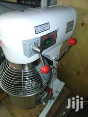 Planetary & Dough Mixers-all Types And Sizes | Restaurant & Catering Equipment for sale in Nairobi, Nairobi Central