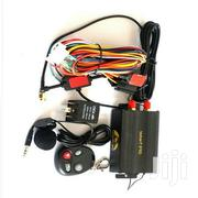 GPS Tracking System / GPS Car Tracker Track | Vehicle Parts & Accessories for sale in Nairobi, Nairobi Central