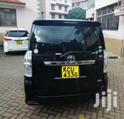 Car Hire Services   Travel Agents & Tours for sale in Nairobi, Nairobi Central