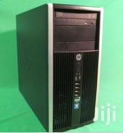 HP Compaq Pro 6305 Desktop Computer Tower | Laptops & Computers for sale in Nairobi, Nairobi Central