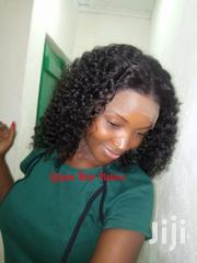 Curly Wig Full Lace | Hair Beauty for sale in Nairobi, Nairobi Central