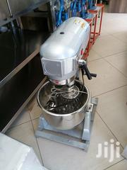 Spiral Dough Mixer 20kg-wholesale Price | Restaurant & Catering Equipment for sale in Nairobi, Nairobi Central