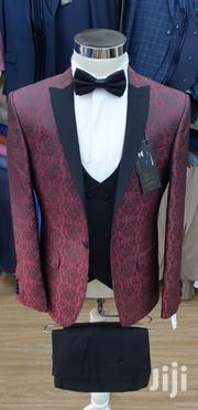 Tuxedo Suits | Clothing for sale in Nairobi, Nairobi Central