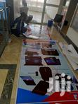 Graphic Design And Printing Press | Other Services for sale in Nairobi Central, Nairobi, Kenya
