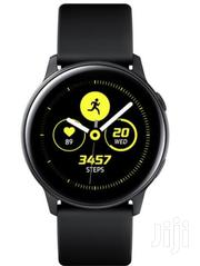 Samsung Galaxy Active Watch | Smart Watches & Trackers for sale in Nairobi, Nairobi Central