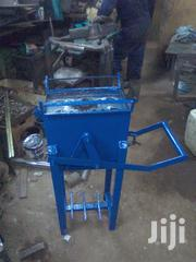 Candle Making Machines | Manufacturing Equipment for sale in Nairobi, Nairobi Central
