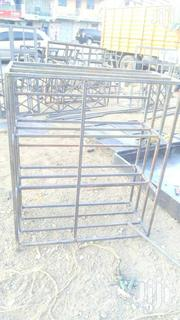 Gas Cache,,, | Store Equipment for sale in Nairobi, Kariobangi South