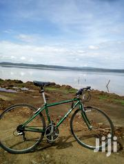 Mountain Bike Trek Aluminium Alloy Racing | Sports Equipment for sale in Nakuru, Nakuru East