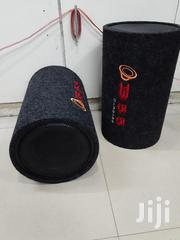 B55 Powered Subwoofer | Audio & Music Equipment for sale in Nairobi, Nairobi Central