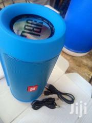JBL Speakers Charge 2+ | Audio & Music Equipment for sale in Mombasa, Majengo
